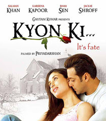 فيلم الهندي kyon ki مترجم كامل أفلام