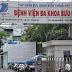 Thông tin hơn 600 y bác sĩ Bệnh viện Đa khoa Bưu Điện nghỉ việc là bịa đặt