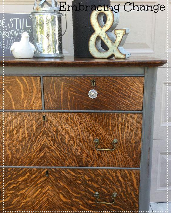 The D Lawless Hardware Blog 11 Fantastic Dresser