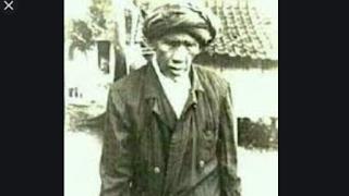 muda Mbah Kholil