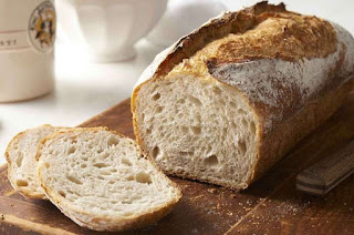 https://www.target.com/s?searchTerm=sourdough+bread&category=0%7CAll%7Cmatchallpartial%7Call+categories&tref=typeahead%7Cterm%7C2%7Csourdough+bread%7C%7C%7Cservice&searchRawTerm=sourdough