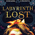 [Really] Labyrinth Lost by Zoraida Córdova