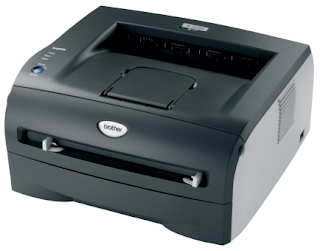 Brother HL-2070 driver download