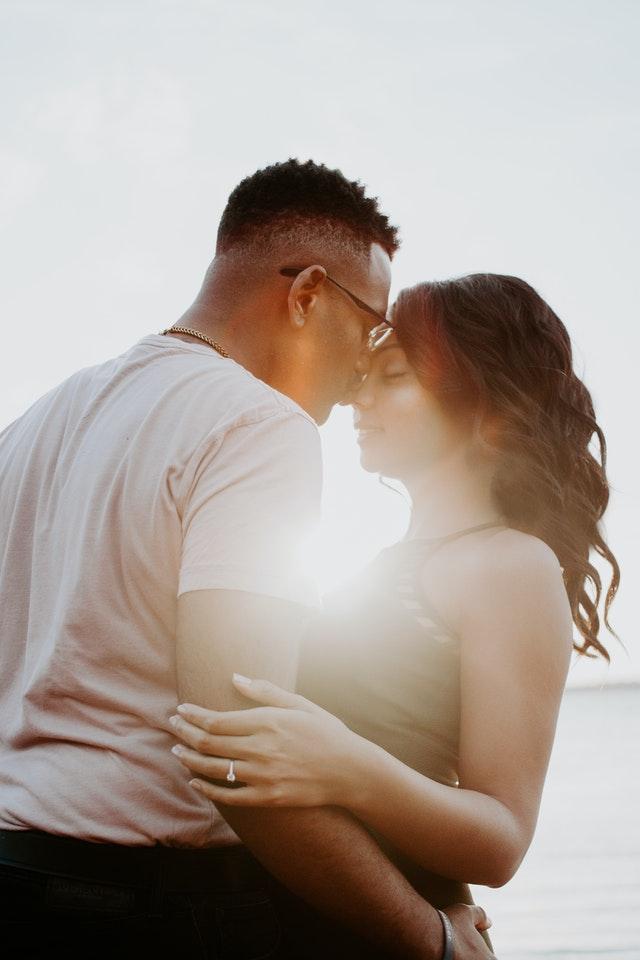 قصة حب، العشق، حب، رومانسية، كلام حب، مسلسل الحب الأول، الحب الأول، نسيان، قصة عشق، عشق و دموع، لعبة النسيان، الحب، الزواج