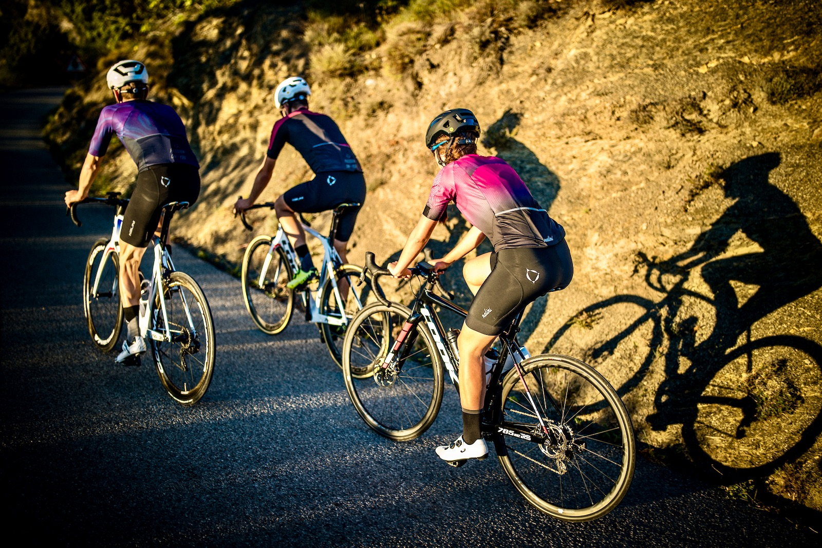 Tim Wiggins Cycling