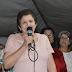 Câmara de Piranhas(AL) inicia processo de cassação da Prefeita Maristela Dias