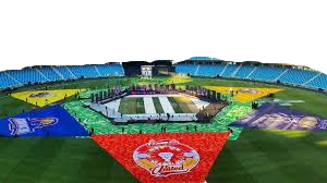 Opening Ceremony of PSL 2020, timing, venue and date