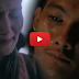 Government's heartbreaking anti-drug ads Must Watch!