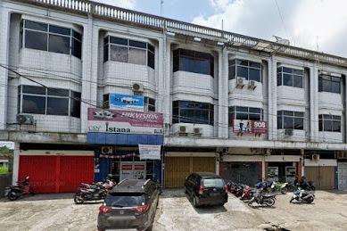 Minta Info -  LokerPku - Lowongan kerja CV. Bangun Riau Sentosa Pekanbaru Mei 2021