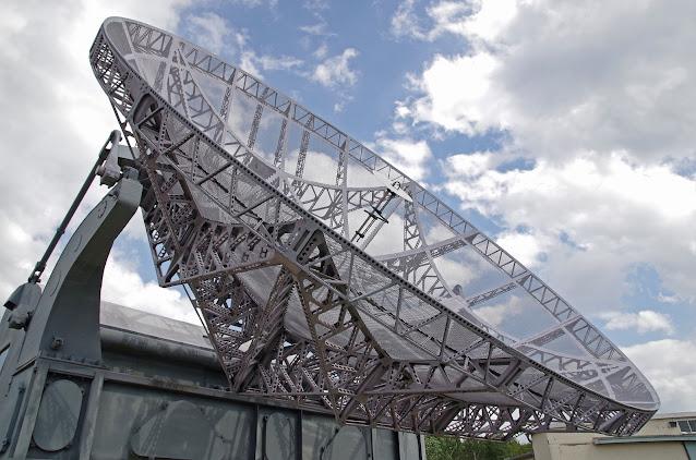 Święto Wojsk Radiotechnicznych