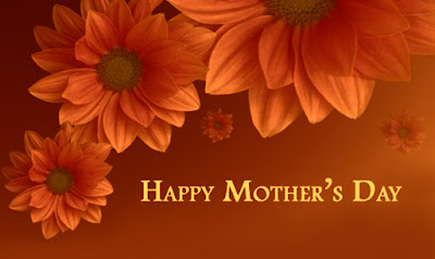 Happy Mothers Day Images Wallpaper 2018