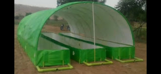 vermicompost,vermicompost preparation,vermicomposting,how to vermicompost,preparation process of vermicompost,vermicompost (material),how to make vermicompost,composting,worm composting,compost,effect of vermiwash on plant growth,vermicomposting bin,vermicomposter,how to use vermicompost,calikim29 garden and home diy,vermiculture,vermicomposting at home,easy steps to prepare pots for planting