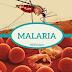 Malaria (bad air disease )