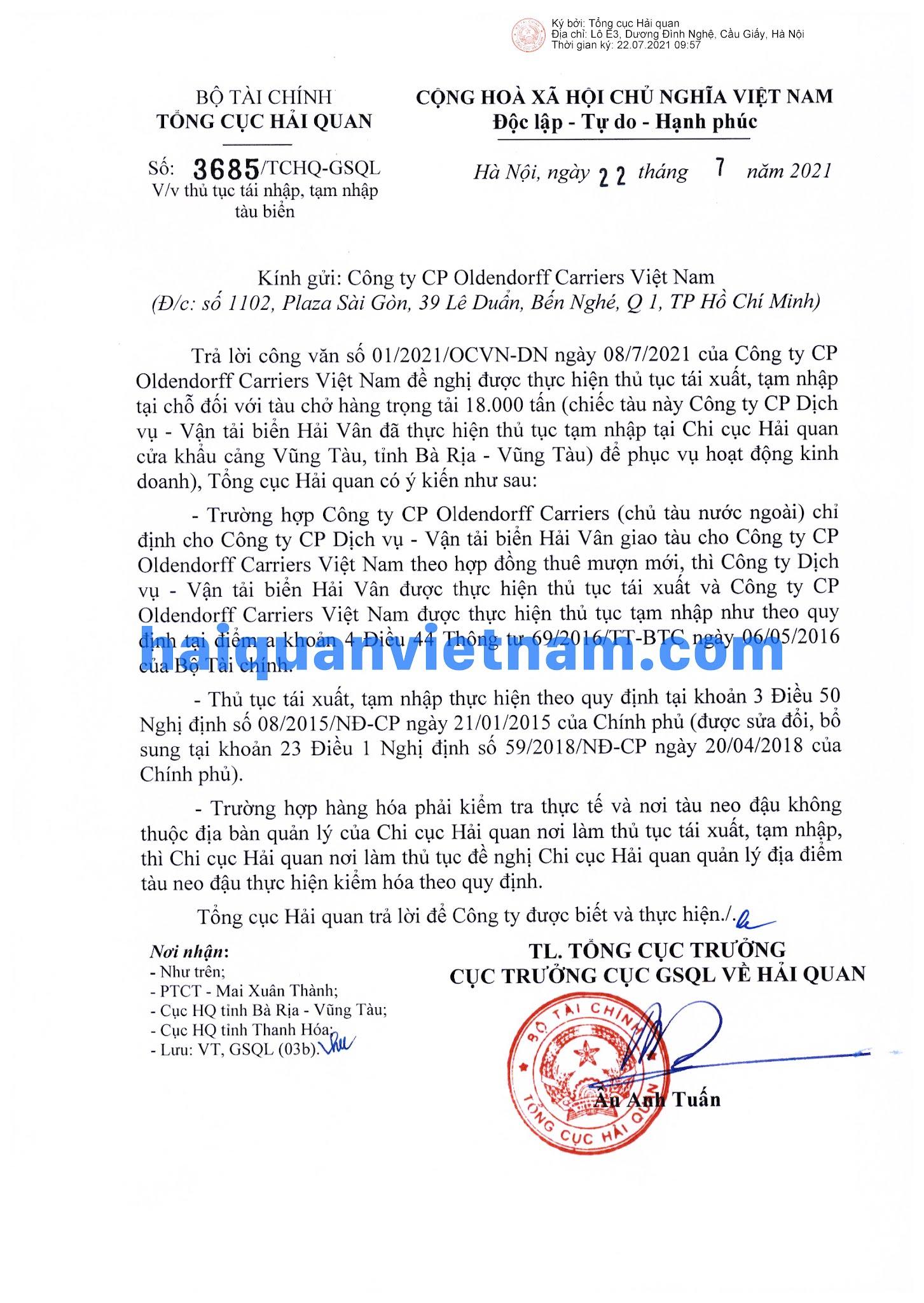 [Image: 210722%2B-%2B3685-TCHQ-GSQL_haiquanvietnam_01.jpg]