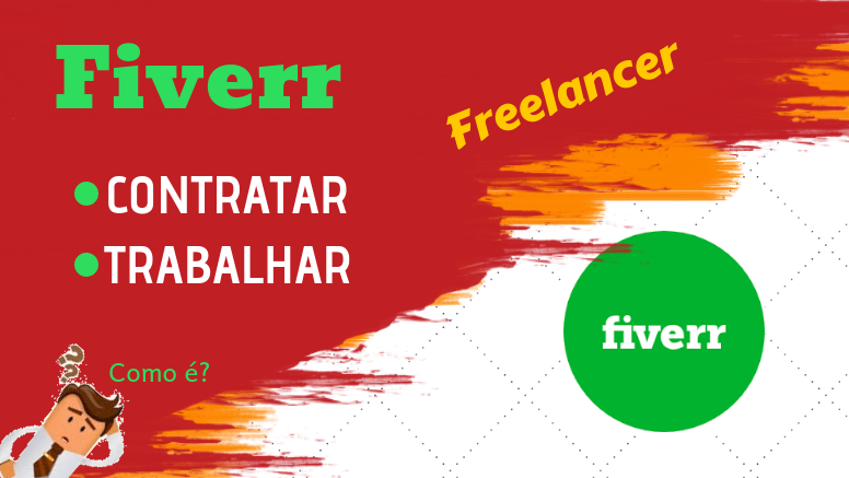 fiverr funciona freelancer