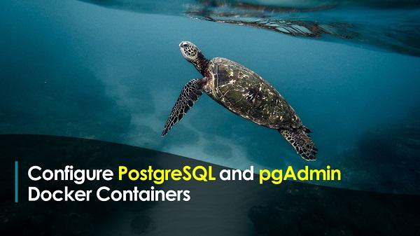 configure-postgresql-pgadmin-docker-containers
