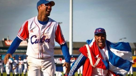 La última vez que Cuba se coronó en Harlem (2012), el MVP (Jugador Más Valioso) fue Yulieski Gurriel y el manager ganador Víctor Mesa