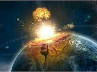 Serius, DPRK Ancam Lenyapkan Amerika dari Muka Bumi Menggunakan Rudal Jarak Jauh