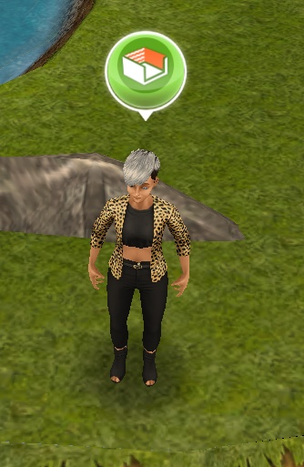 Check The Mail Sims Freeplay : check, freeplay, Complete, Quest, FREEPLAY, GUIDE
