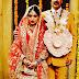 Toilet - Ek Prem Katha 2017: Movie Full Star Cast & Crew, Story, Release Date, Budget Info: Akshay Kumar