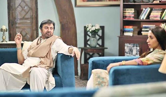 Binjee Pakistan offers diverse and original digital content
