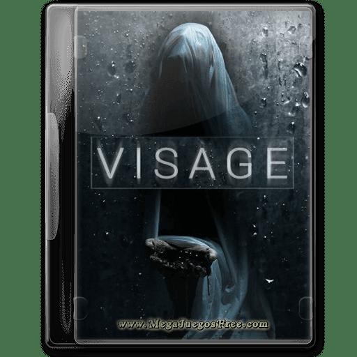 Descargar Visage PC Full Español
