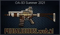 OA-93 Summer 2021