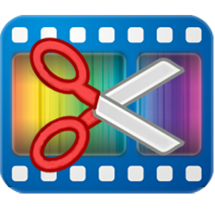 AndroVid Pro Video Editor 2.7.0 APK Download - Mod APK Download