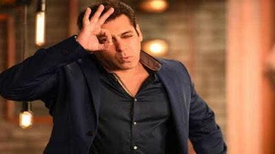 Salman Khan fee for Bigg Boss 13
