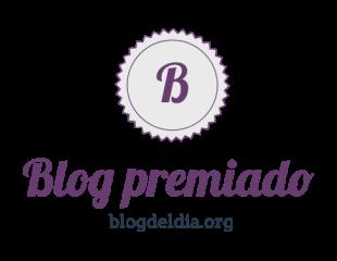 Blogs de cocina premiados por su contenido