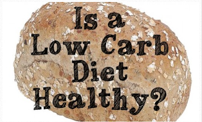Low Carb Diet -side effects, Ideas, Tips and Tricks to Lose the Weight