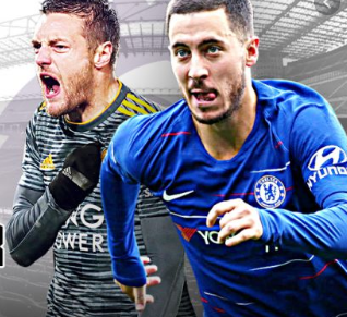 Streaming Leicester vs Chelsea: Pertandingan Sengit di Premier League