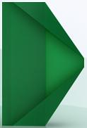 Autodesk DWG Trueview 2017 Fre Download (32-bit)