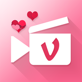 تحميل تطبيق Vizmato Video Editor & Slideshow maker 2.0.9.apk