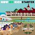 Long Shot: The Dice Game Kickstarter Preview