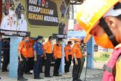 Hari Kesiapsiagaan Bencana, BPBD Kabupaten Serang Imbau Masyarakat Waspada