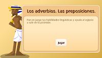 http://redirect.viglink.com/?format=go&jsonp=vglnk_152650270721423&key=fc09da8d2ec4b1af80281370066f19b1&libId=jh9j46tn01012xfw000DA7knaz6mt&loc=http%3A%2F%2Fcuartodecarlos.blogspot.com.es%2Fsearch%2Flabel%2FLENGUA%2520TERCER%2520TRIMESTRE&v=1&out=http%3A%2F%2Fprimerodecarlos.com%2FCUARTO_PRIMARIA%2Fmayo%2FUnidad12%2Factividades%2Flengua%2Fadverbios_preposiciones%2Fframe_prim.swf&ref=http%3A%2F%2Fcuartodecarlos.blogspot.com.es%2Fsearch%3Fq%3Dll&title=EL%20BLOG%20DE%20CUARTO%3A%20LENGUA%20TERCER%20TRIMESTRE&txt=