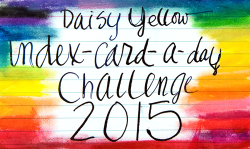 http://daisyyellowart.com/vividlife/icad-2015-index