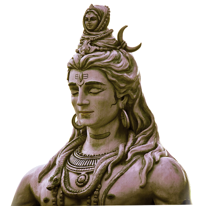 428545.in - Lord Shiva , Bholenath Mahadev Shiv Shanker Mahakaal Png HD Images