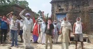 madhubani-may-blast-land-capture