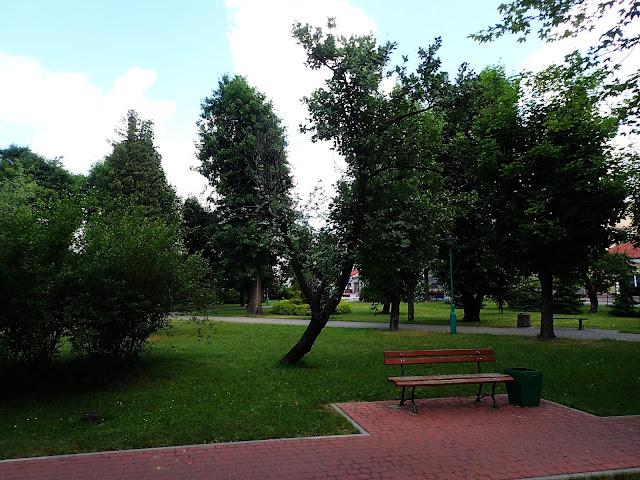 Sokołowski rynek