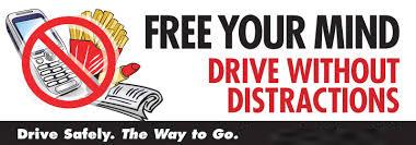 Materi Safety Talk, Contoh bahan Safety Talk, Safety, Cara mengendarai kendaraan yang aman, cara mengoperasikan mobil yang benar, defensive driving di area tambang,