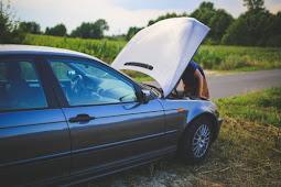 Acquiring the Best Car Insurance