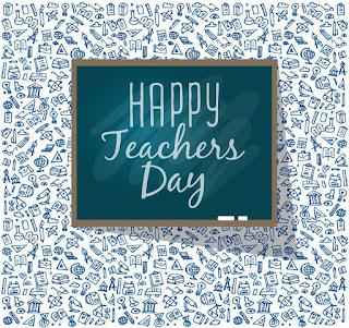 صور يوم المعلم happy teachers day