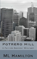 Potrero Hill (ML Hamilton)