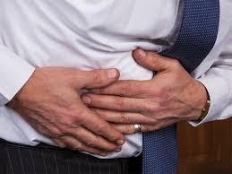 Sleep Apnea and Gastrointestinal Issues – Relation between Obstructive Sleep Apnea and Gastrointestinal Issues
