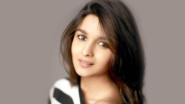 alia bhatt images download