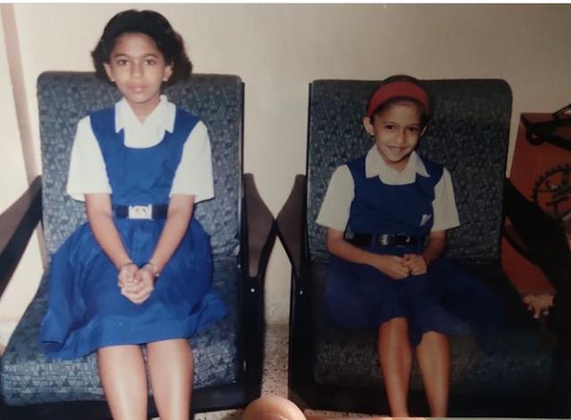 Gautami Deshpande (Indian Actress) Wiki,Bio,Age, Education, Awards, Family and Many More