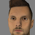 Ulreich Sven Fifa 20 to 16 face