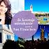 VLOG: Ile $$ kosztuje życie w San Francisco?